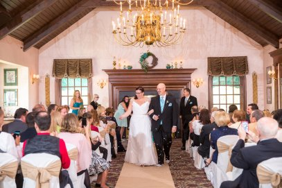 View More: http://idaliaphotography.pass.us/jeanne-and-richie
