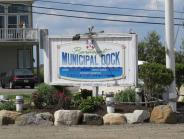 5s_Sign_of_Barnegat_Municipal_Dock_IMG_1337-1008x766