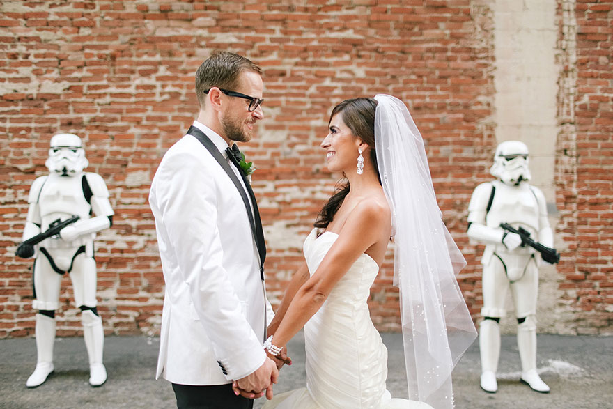 star-wars-theme-wedding-jennifer-joshua-1