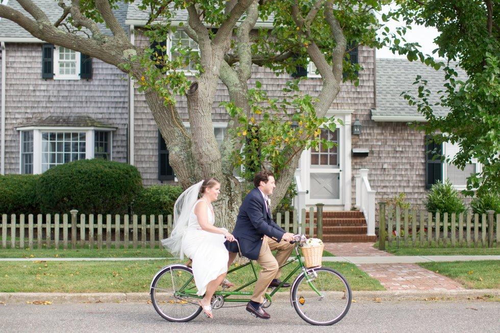bride-groom-portrait-bicycle-built-for-two