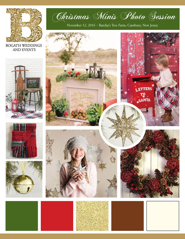 11-12-16-christmas-minis-inspiration-board