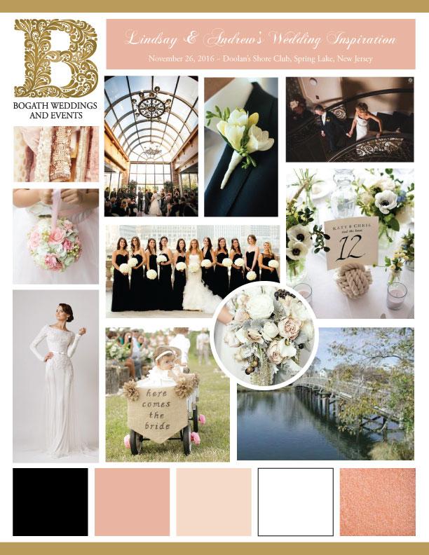 11-26-16-nj-nautical-winter-wedding-inspiration-board