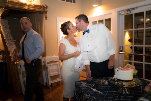 lbi-marina-wedding-24