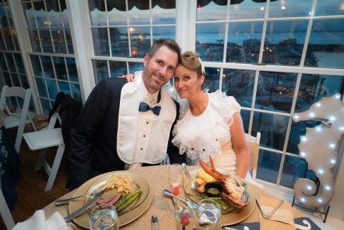 lbi-marina-wedding-28