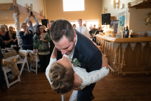 lbi-marina-wedding-43
