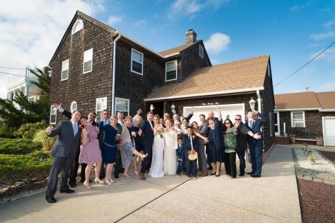 lbi-marina-wedding-45