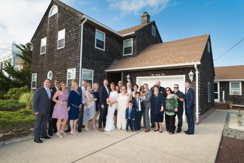 lbi-marina-wedding-46