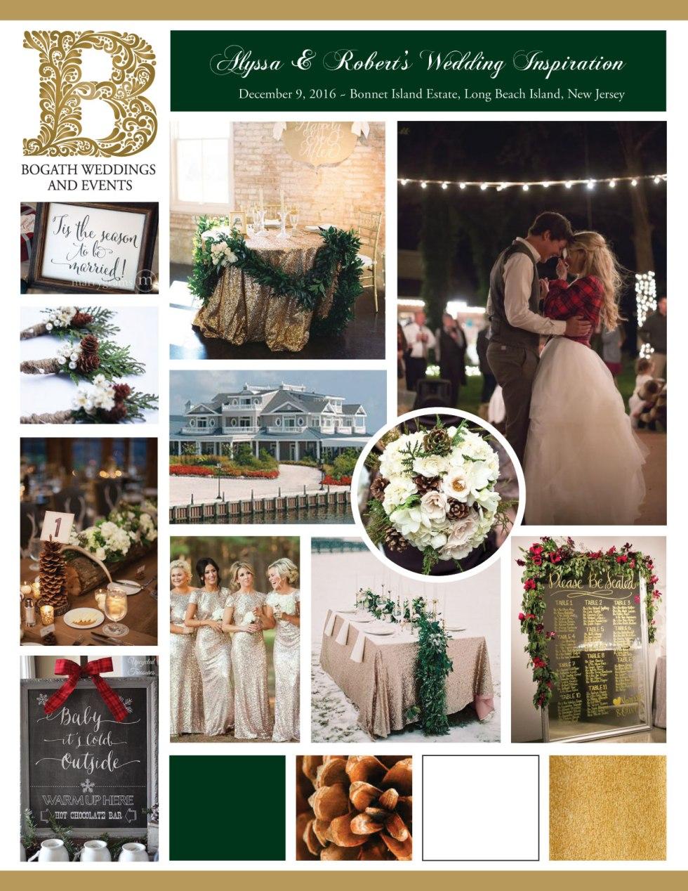 bonnet-island-estate-winter-wedding-inspiration