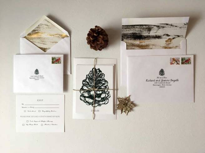 rustic-invitation-suite