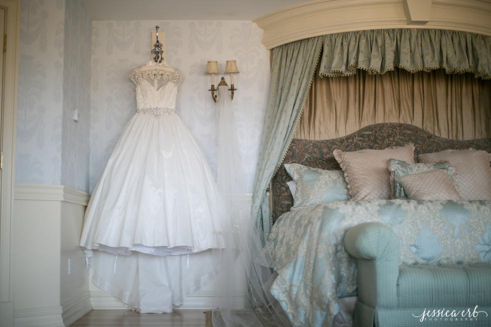 bonnet-island-wedding-planner-05