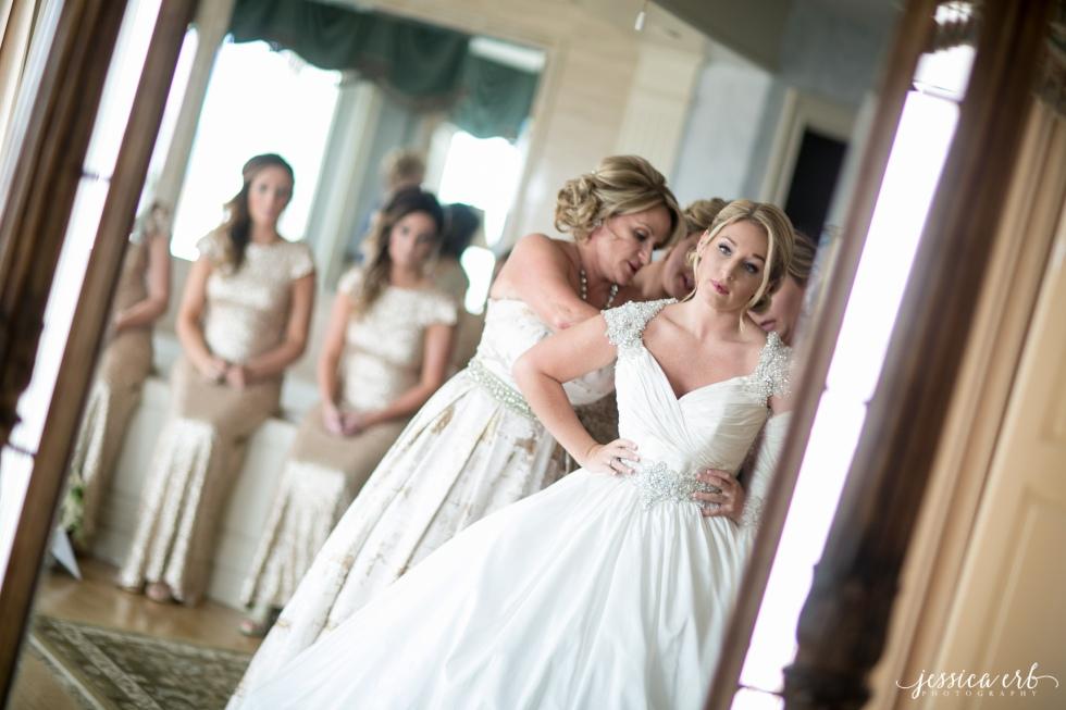bonnet-island-wedding-planner-08.jpg