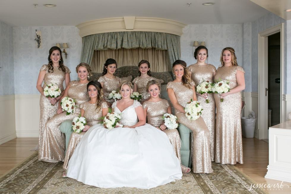 bonnet-island-wedding-planner-09.jpg