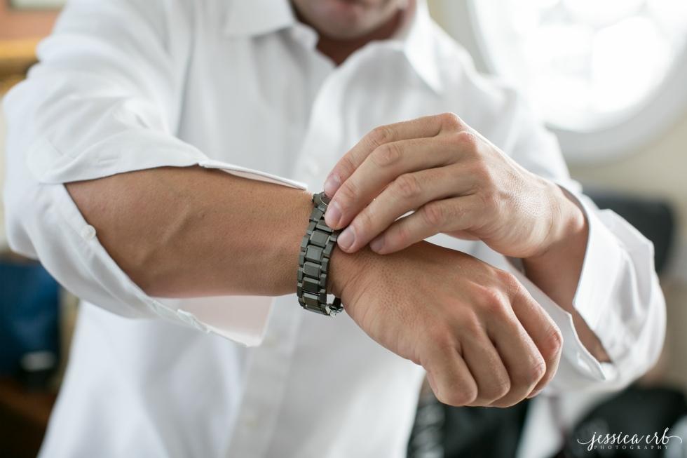 bonnet-island-wedding-planner-10