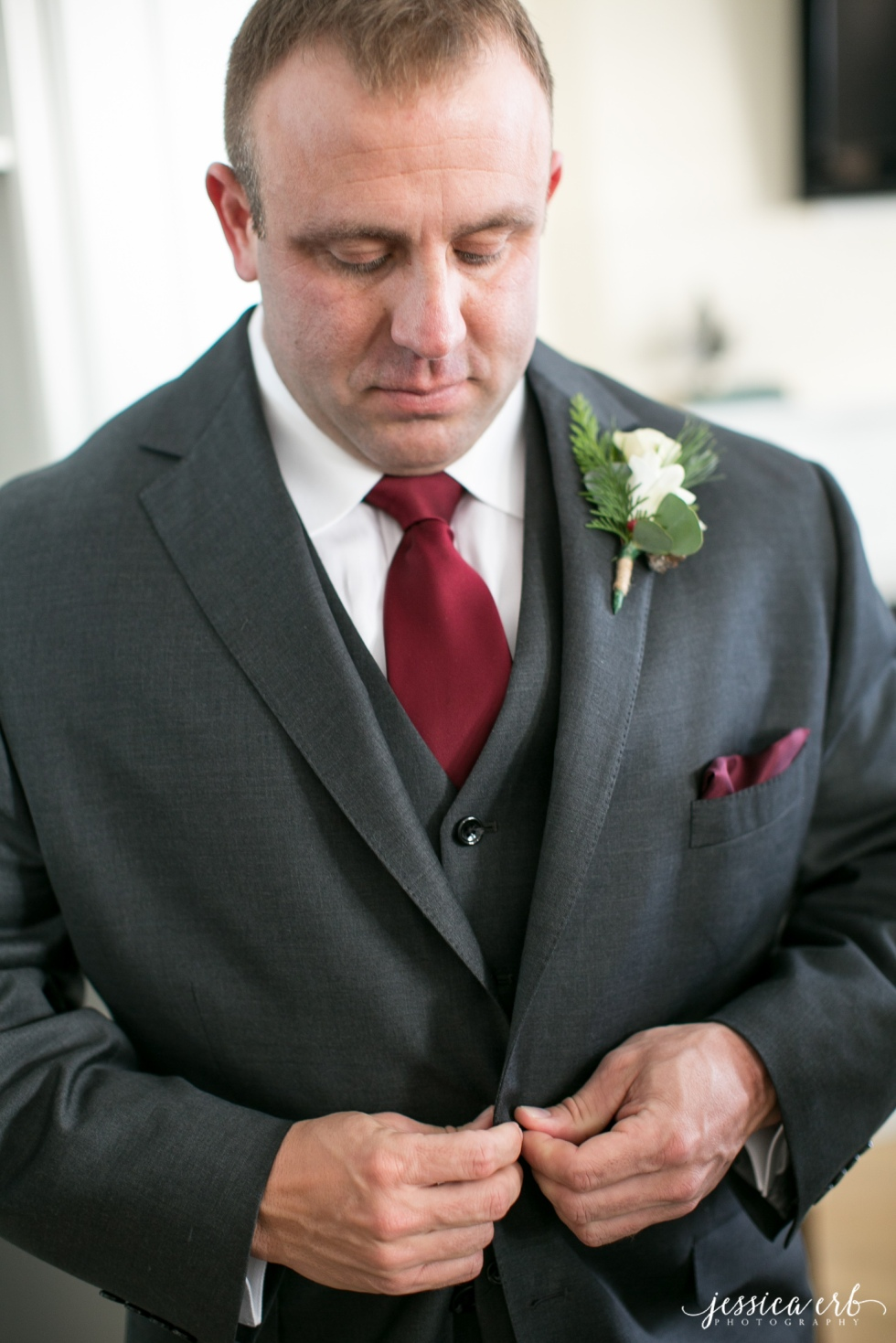 bonnet-island-wedding-planner-11
